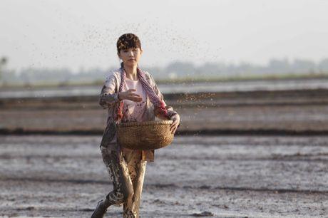 Vu Ngoc Dang: 'Toi tin Ngoc Trinh khong lam gai' - Anh 2