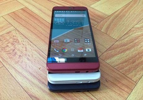 5 smartphone man hinh lon, RAM 3 GB tam gia 5 trieu dong - Anh 5