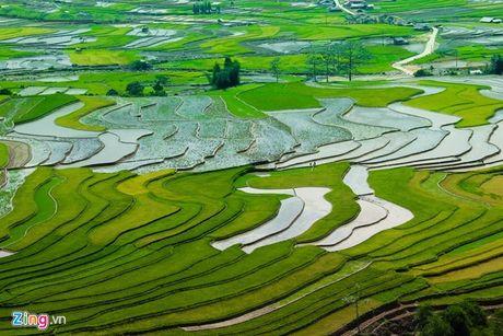 8 san pham du lich cho Nam Du lich quoc gia 2017 - Anh 1