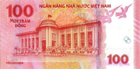 TP HCM mo duong day nong nhan dang ky mua tien 100 dong - Anh 1