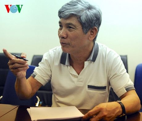 "MP&Silva ""to nguoc"" VNPayTV: Dam phan ban quyen Ngoai hang Anh be tac? - Anh 2"