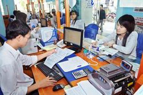 Phe duyet thanh vien BCD cai cach hanh chinh cua Chinh phu - Anh 1