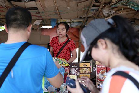 Bao TQ: Viet Nam dang hut khach du lich Trung Quoc - Anh 1