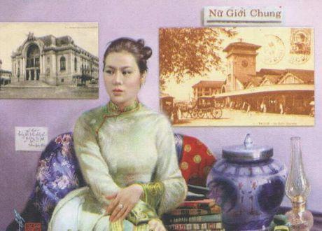 9 nha bao huyen thoai Viet Nam - Anh 2