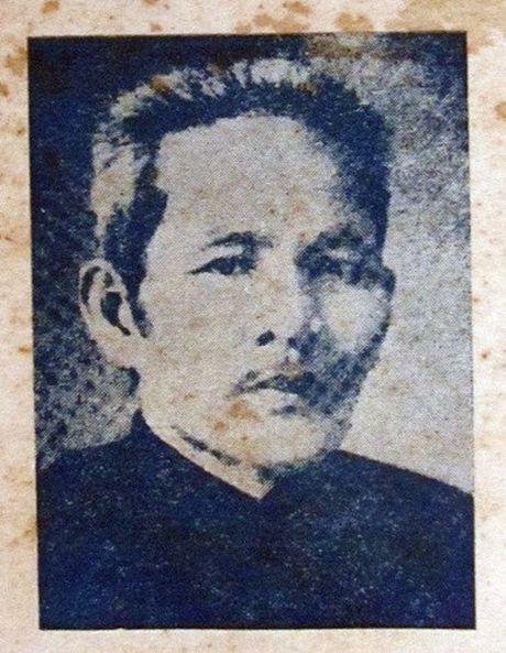 9 nha bao huyen thoai Viet Nam - Anh 3