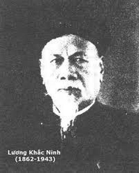 9 nha bao huyen thoai Viet Nam - Anh 5