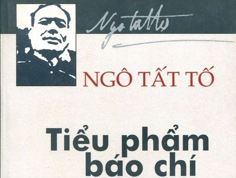 9 nha bao huyen thoai Viet Nam - Anh 7