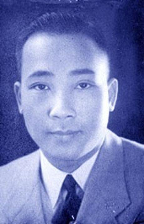9 nha bao huyen thoai Viet Nam - Anh 9