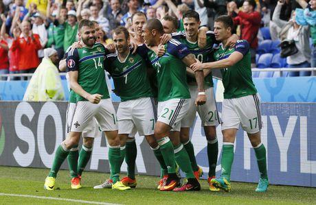 Bac Ireland cho 1 diem ky dieu - Anh 1