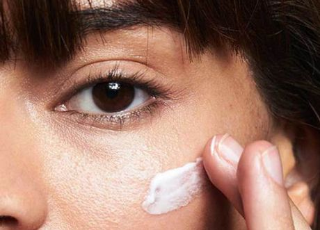 8 meo makeup can co neu muon xinh nhu hot girl khi chup anh - Anh 2