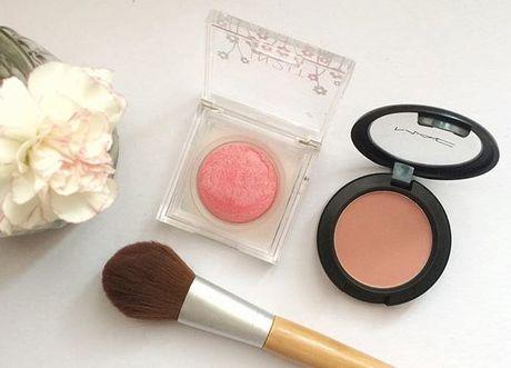 8 meo makeup can co neu muon xinh nhu hot girl khi chup anh - Anh 8