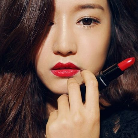 8 meo makeup can co neu muon xinh nhu hot girl khi chup anh - Anh 9