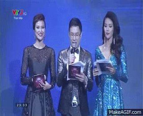 Nhung pha nham lan tro treu cua cac MC Viet - Anh 3