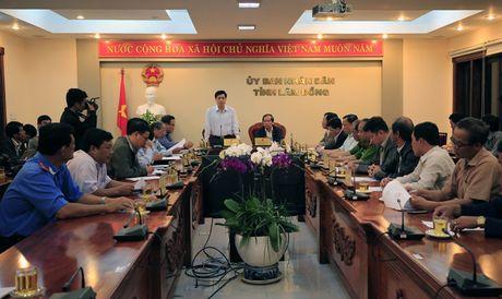 Deo Prenn khong dam bao an toan de luu thong 2 chieu - Anh 2