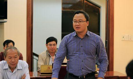 Deo Prenn khong dam bao an toan de luu thong 2 chieu - Anh 3