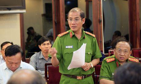 Deo Prenn khong dam bao an toan de luu thong 2 chieu - Anh 4