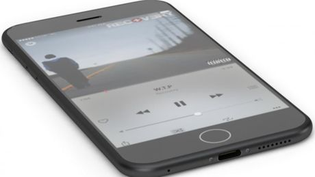 Lo tin iPhone 7 khong 'khung' nhu loi don - Anh 1