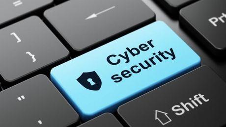 Acer bi hack, lo the tin dung cua khach hang - Anh 1