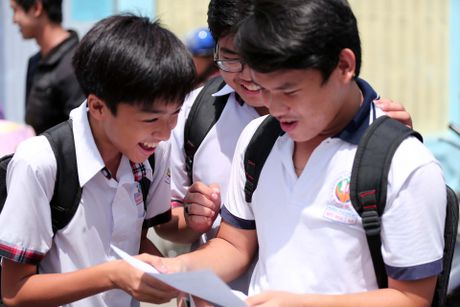 Tra cuu diem thi lop 10 tren Thanh Nien Online - Anh 1
