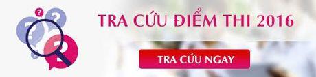 Tra cuu diem thi lop 10 tren Thanh Nien Online - Anh 2