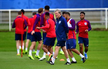 Tuyen Anh choi canh bac lon nhat tai Euro 2016? - Anh 2