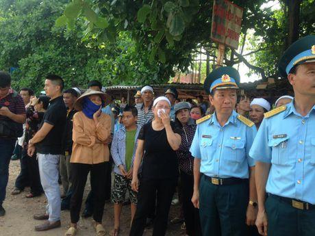 Que nha don phi cong Tran Quang Khai - Anh 11