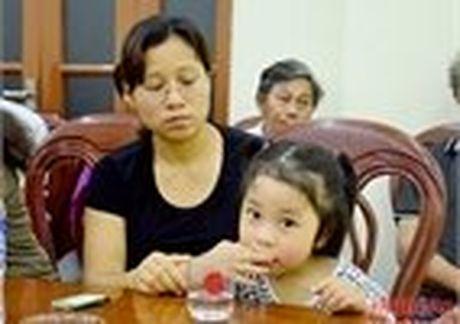 Nghen ngao tien biet phi cong Dai ta Tran Quang Khai - Anh 14