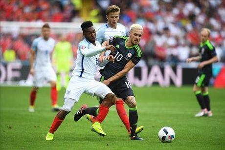 Lich thi dau, truc tiep bong da EURO 2016 ngay 20/6, sang 21/6 - Anh 1