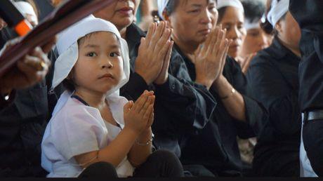 Nghen ngao le vieng Dai ta Tran Quang Khai - Anh 5