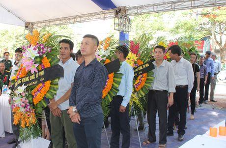 Nghen ngao le vieng Dai ta Tran Quang Khai - Anh 9