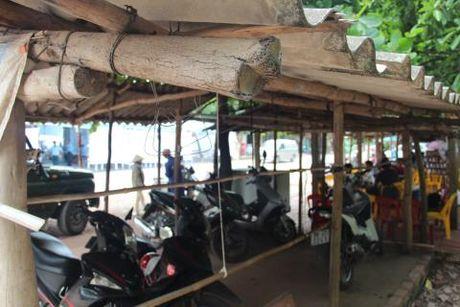 Ngay luc nay, gia dinh da san sang don Phi cong Tran Quang Khai tro ve - Anh 10