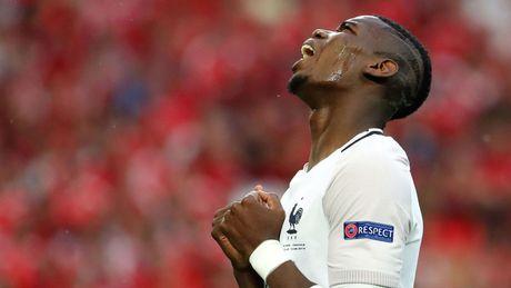 Nhung khoanh khac an tuong nhat o ngay thu 10 EURO 2016 - Anh 18