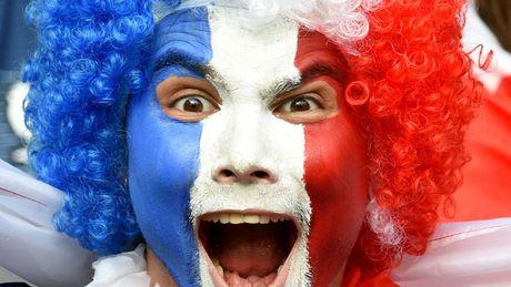 Nhung khoanh khac an tuong nhat o ngay thu 10 EURO 2016 - Anh 3