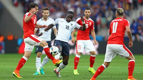 Nhung khoanh khac an tuong nhat o ngay thu 10 EURO 2016 - Anh 6
