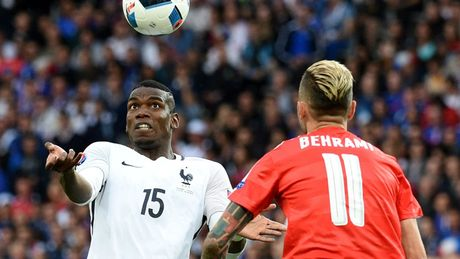 Nhung khoanh khac an tuong nhat o ngay thu 10 EURO 2016 - Anh 7