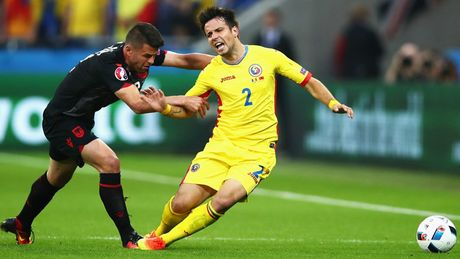 Nhung khoanh khac an tuong nhat o ngay thu 10 EURO 2016 - Anh 8