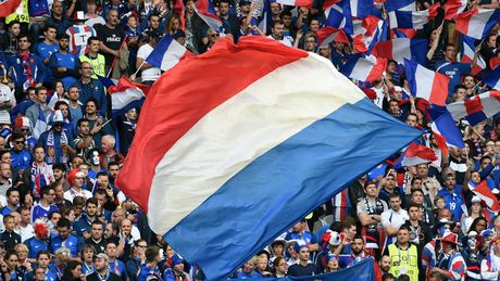 Nhung khoanh khac an tuong nhat o ngay thu 10 EURO 2016 - Anh 9