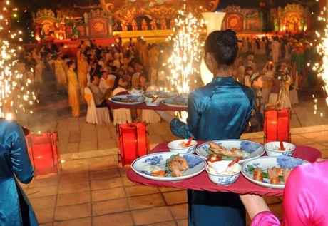 8 mon ngon hiem co duoc vua chua Viet say nhu dieu do - Anh 1