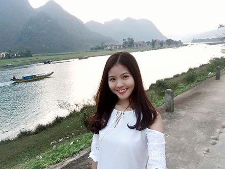 Ngo ngang nhan sac vo sap cuoi kem 20 tuoi cua Chi Anh - Anh 8