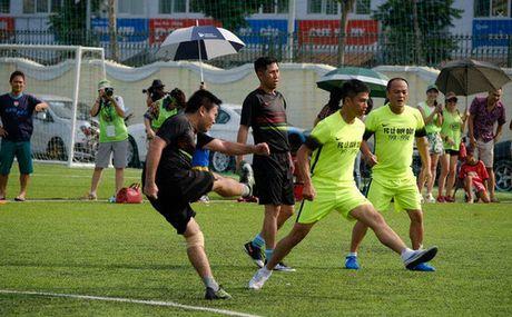 Luot tran thu hai Cup Hoi ngo 2016: Co hoi van con cho tat ca - Anh 2