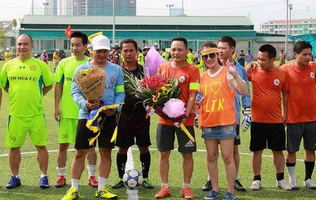 Luot tran thu hai Cup Hoi ngo 2016: Co hoi van con cho tat ca - Anh 4