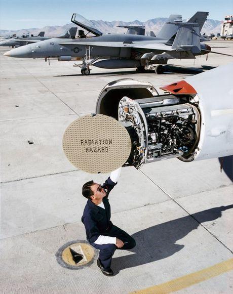Ho so tiem kich ham F/A-18 danh tieng cua My (4) - Anh 13