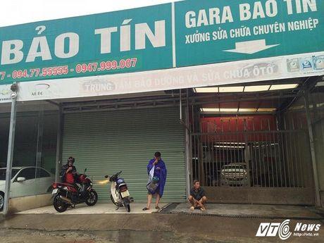 Tram kieu tranh mua cua nguoi Ha Noi trong dot khong khi lanh dau tien - Anh 3