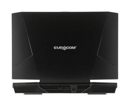 Eurocom Sky X9E2: laptop choi game, GTX 1080 SLI, i7-6700K, 64 GB RAM, 6 TB SSD, gia tu 2.499 USD - Anh 3