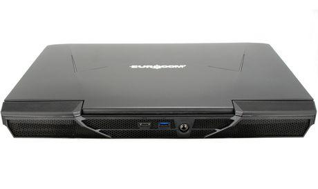 Eurocom Sky X9E2: laptop choi game, GTX 1080 SLI, i7-6700K, 64 GB RAM, 6 TB SSD, gia tu 2.499 USD - Anh 6
