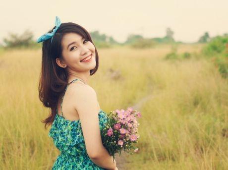 Co nhan day 5 su that ve cuoc doi phai chap nhan de truong thanh - Anh 2