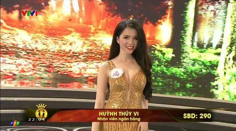 Nguoi dep bo cuoc nam 2014 thi lai va dang quang HHVN 2016 - Anh 18