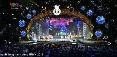 Nguoi dep bo cuoc nam 2014 thi lai va dang quang HHVN 2016 - Anh 50