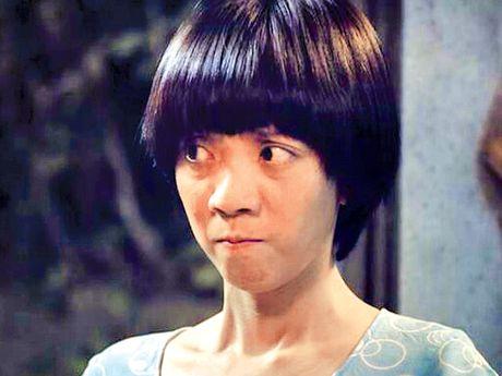 Nghe si hai Thu Trang dong phim bi - Anh 1