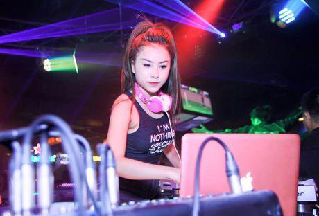 Goc khuat cua… nghe DJ - Anh 3